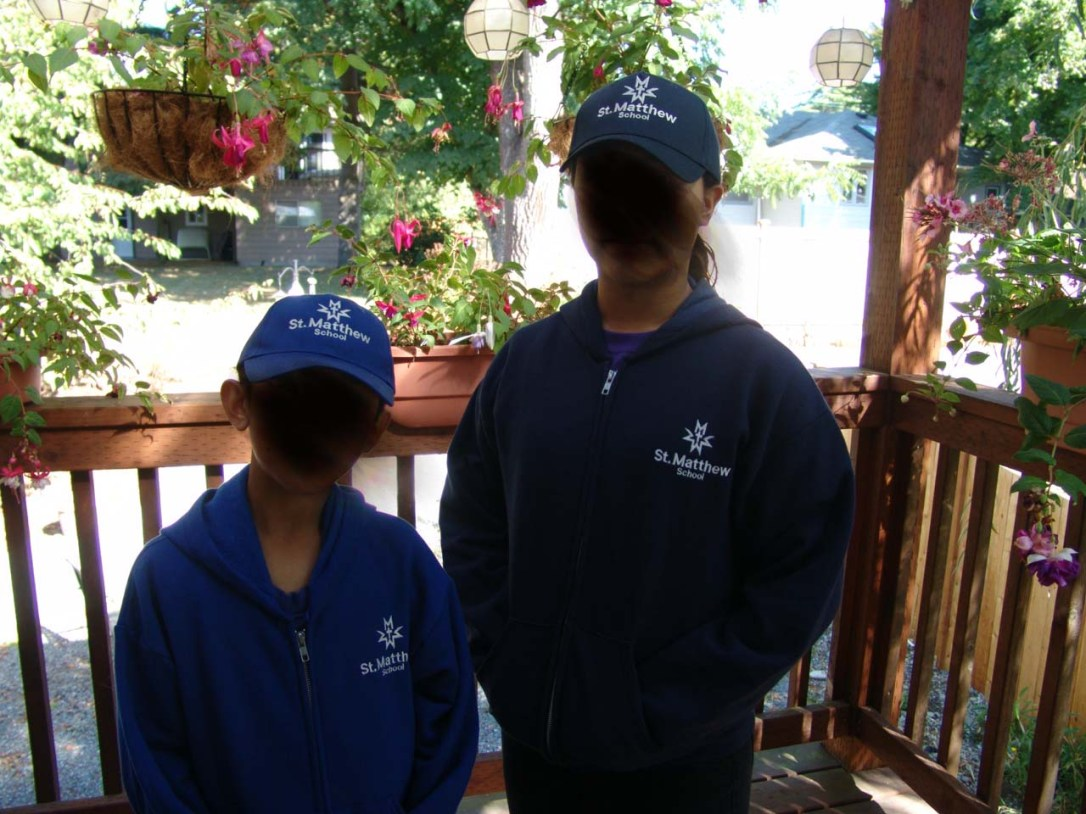 stmatt_hoodies_caps