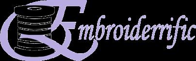 Logo_icon_SPOOL_CLEAN_Vivaldi_02side_Trans
