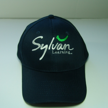 Sylvan Promotional Caps
