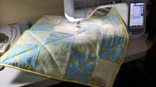 Thea'sQuilt