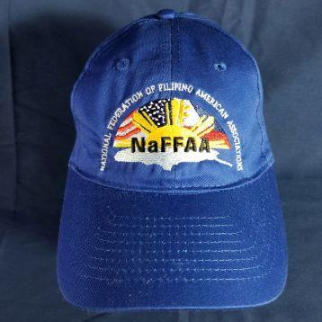 NAFFAA Hat